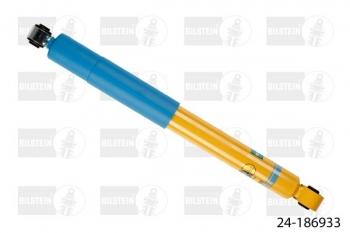 Амортизатор задний Bilstein для Cadillac Escalade III 2007-2014 (Bilstein 24-186933)