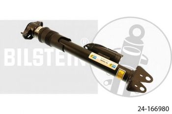 Пневмостойка Bilstein задняя Mercedes ML-class W164 ADS (Bilstein 24166980)