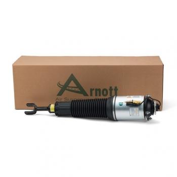 Пневмостойка Arnott передняя правая Audi A8 D3 2002-2009 (Arnott AS-2775)