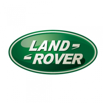 Пневмостойка оригинальная передняя Land Rover Discovery 3