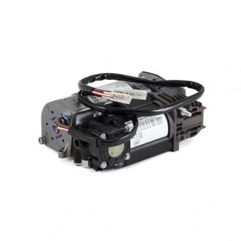 Компрессор Arnott для пневматической подвески BMW 5GT F07 (Arnott P-2794)