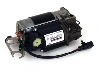 Компрессор Arnott для пневматической подвески Volkswagen Touareg I 2004-2010