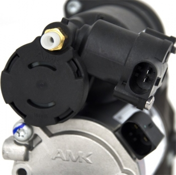 Компрессор AMK для пневматической подвески Mercedes R W251 Rear Air Spring (Arnott P-2618)
