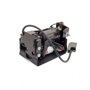 Компрессор для пневматической подвески Chevrolet Tahoe GMT840 (P2793)