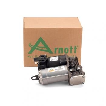 Arnott P-2858