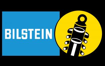 Конверсионный комплект Bilstein для Mercedes ML W164