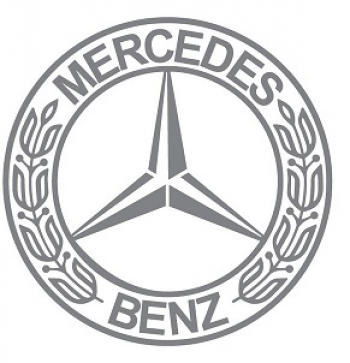 Компрессор оригинальный для пневмоподвески Mercedes V-class W639 2003-