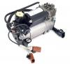 Компрессор Wabco для пневматической подвески Audi A8 D3 2002-2009