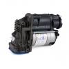 Компрессор AMK для пневматической подвески BMW X5 E70 2009-
