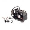 Компрессор для пневматической подвески Chevrolet Tahoe GMT900 Electronic Suspension 2007-2011