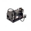 Компрессор для пневматической подвески Chevrolet Suburban GMT900 (P-2793)