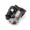 Компрессор AMK для пневматической подвески Mercedes GL X166 2013-