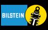 Конверсионный комплект Bilstein для Mercedes S W220 1999-2006