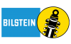 Конверсионный комплект Bilstein B2 для Mercedes S W221