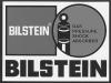 Пневмостойка Bilstein задняя Mercedes S W220 1999-2006